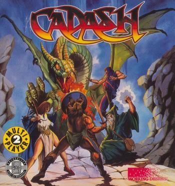 https://static.tvtropes.org/pmwiki/pub/images/cadash_game.png