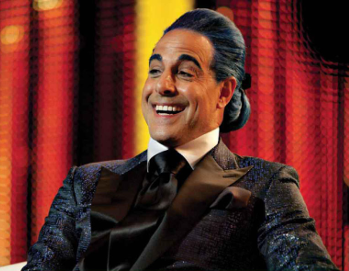https://static.tvtropes.org/pmwiki/pub/images/caesar_flickerman_the_hunger_games_movie.png