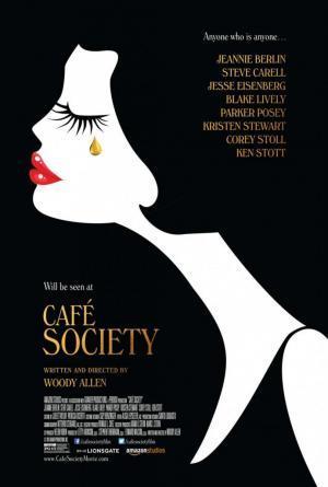 https://static.tvtropes.org/pmwiki/pub/images/cafe_society.jpg