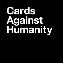 http://static.tvtropes.org/pmwiki/pub/images/cah_logo_1583.png