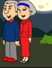 https://static.tvtropes.org/pmwiki/pub/images/caillous_grandparents.png