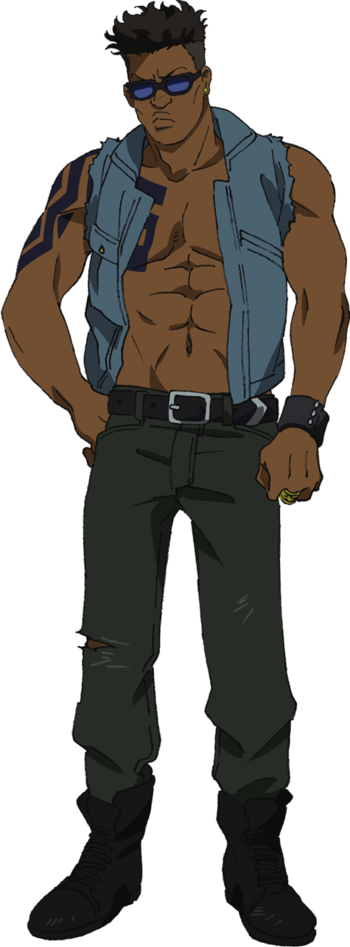 https://static.tvtropes.org/pmwiki/pub/images/cain_blood_anime.png