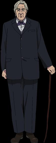 https://static.tvtropes.org/pmwiki/pub/images/cain_distaroru_anime.png