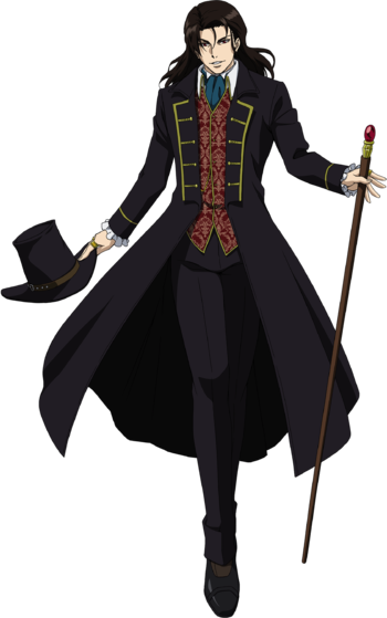 https://static.tvtropes.org/pmwiki/pub/images/cain_madhouse_anime.png