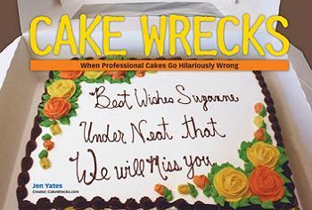 http://static.tvtropes.org/pmwiki/pub/images/cake_wrecks_4783.jpg