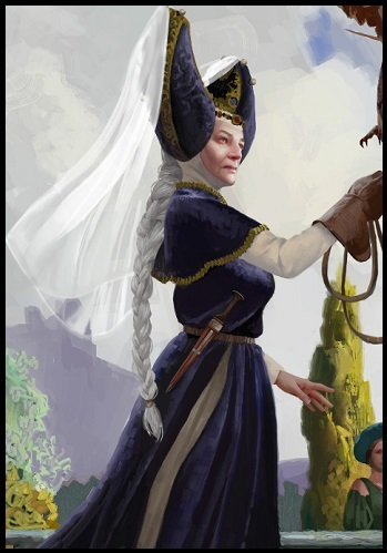 https://static.tvtropes.org/pmwiki/pub/images/calanthe_fiona_riannon_witcher_gwent.jpg