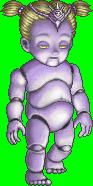 https://static.tvtropes.org/pmwiki/pub/images/calcabrinapspivff_psp_5390.png