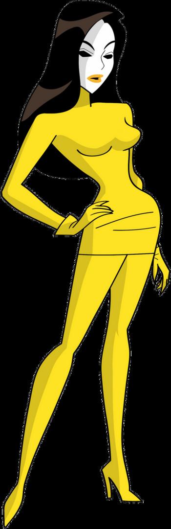 https://static.tvtropes.org/pmwiki/pub/images/calendar_girl_btas.png