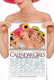 https://static.tvtropes.org/pmwiki/pub/images/calendar_girls.jpg