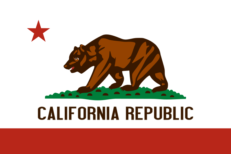 http://static.tvtropes.org/pmwiki/pub/images/california-state-flag-757876.png