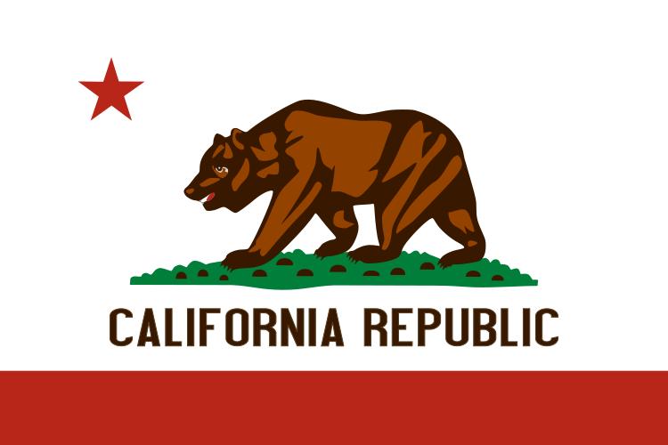 https://static.tvtropes.org/pmwiki/pub/images/california-state-flag-757876.png