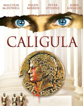 https://static.tvtropes.org/pmwiki/pub/images/caligula_imperial_edition.png