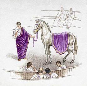 https://static.tvtropes.org/pmwiki/pub/images/caligulas_horse.jpg