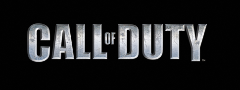 http://static.tvtropes.org/pmwiki/pub/images/call-of-duty-logo-1552.jpg