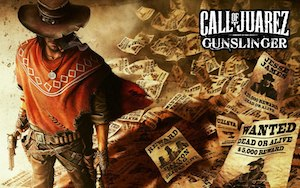 https://static.tvtropes.org/pmwiki/pub/images/call-of-juarez-gunslinger_1638.jpg