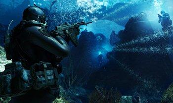 https://static.tvtropes.org/pmwiki/pub/images/call_duty_ghost_underwater_gunfight.jpg