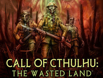 http://static.tvtropes.org/pmwiki/pub/images/call_of_cthulhu_the_wasted_land_4.jpg