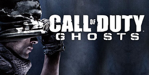 Call Of Duty Ghosts Video Game Tv Tropes