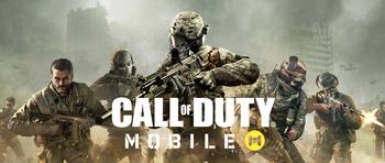 https://static.tvtropes.org/pmwiki/pub/images/call_of_duty_mobile_50_2560x1080.jpg