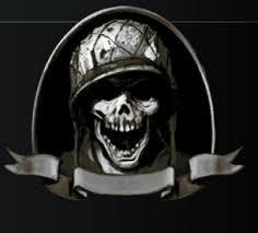 https://static.tvtropes.org/pmwiki/pub/images/call_of_duty_veteran.jpg