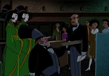 https://static.tvtropes.org/pmwiki/pub/images/call_of_the_cobblepot.png