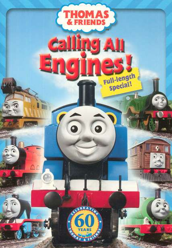 https://static.tvtropes.org/pmwiki/pub/images/callingallenginesusdvd.png