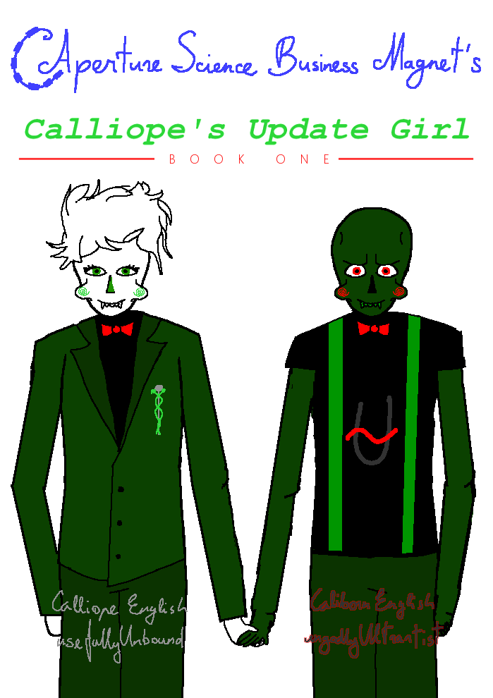 https://static.tvtropes.org/pmwiki/pub/images/calliopes_update_girl_cover.png