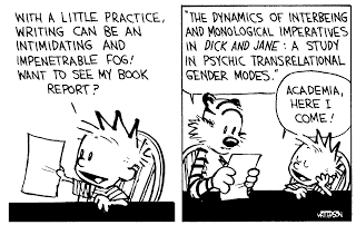 https://static.tvtropes.org/pmwiki/pub/images/calvin-writing_8736.png