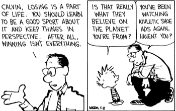 https://static.tvtropes.org/pmwiki/pub/images/calvin_and_hobbes_you_watch_too_much_x_4.png