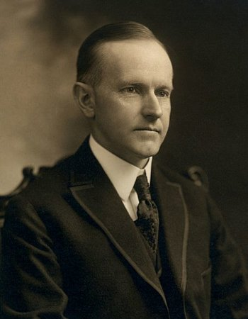 https://static.tvtropes.org/pmwiki/pub/images/calvin_coolidge_portrait.jpg