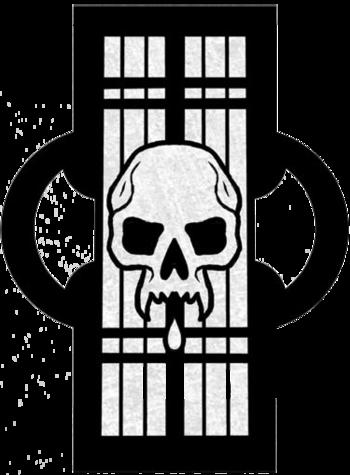 https://static.tvtropes.org/pmwiki/pub/images/camarillavtr.png