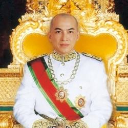 https://static.tvtropes.org/pmwiki/pub/images/cambodia.jpg