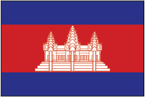 http://static.tvtropes.org/pmwiki/pub/images/cambodia_flag_9159.png