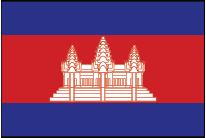 https://static.tvtropes.org/pmwiki/pub/images/cambodia_flag_9159.png