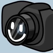 https://static.tvtropes.org/pmwiki/pub/images/camera_teamicon.png