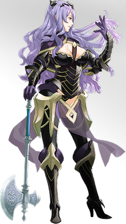 https://static.tvtropes.org/pmwiki/pub/images/camilla.png