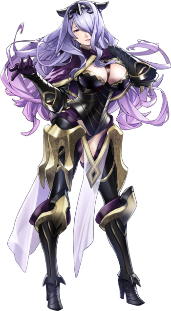 https://static.tvtropes.org/pmwiki/pub/images/camilla_fe_heroes_1.png