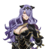 https://static.tvtropes.org/pmwiki/pub/images/camilla_portrait_warriors.png