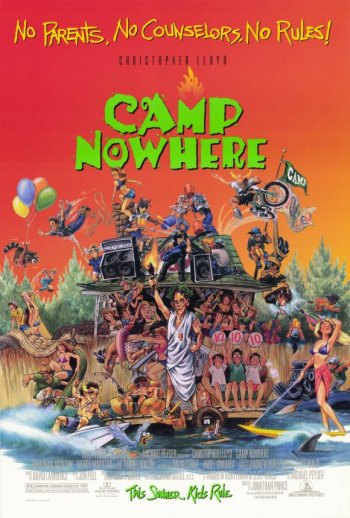 https://static.tvtropes.org/pmwiki/pub/images/camp-nowhere-movie-poster_2334.jpg