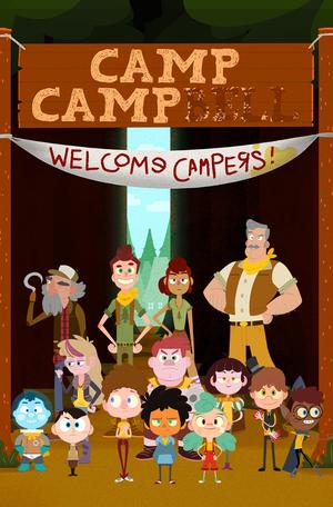 https://static.tvtropes.org/pmwiki/pub/images/camp_camp.png