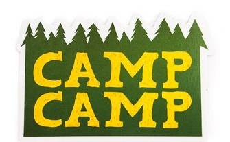 https://static.tvtropes.org/pmwiki/pub/images/camp_camp_sticker_logo_large.jpg