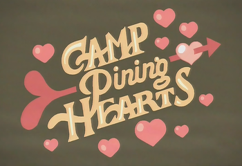 https://static.tvtropes.org/pmwiki/pub/images/camp_pining_hearts_logo_8.png