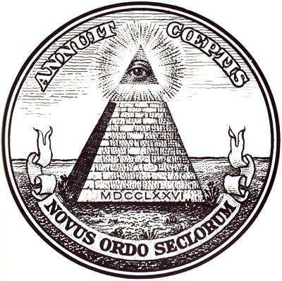 http://static.tvtropes.org/pmwiki/pub/images/campbell-great-seal-of-the-united-states-127.jpg