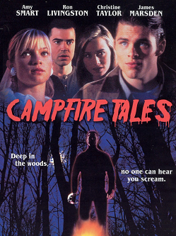 http://static.tvtropes.org/pmwiki/pub/images/campfire_tales.png