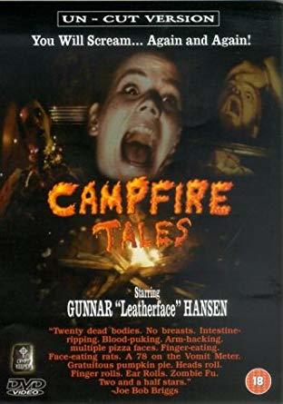 https://static.tvtropes.org/pmwiki/pub/images/campfire_tales_1991.jpg