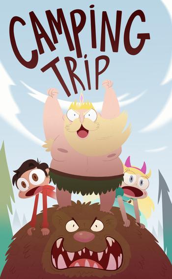 https://static.tvtropes.org/pmwiki/pub/images/camping_trip_poster.jpg