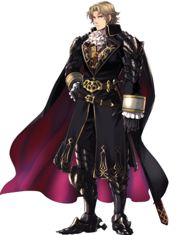 https://static.tvtropes.org/pmwiki/pub/images/camus_heroes.png
