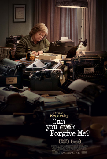 https://static.tvtropes.org/pmwiki/pub/images/can_you_ever_forgive_me_poster.jpg