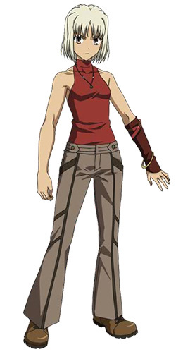https://static.tvtropes.org/pmwiki/pub/images/canaan_character.jpg