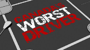 http://static.tvtropes.org/pmwiki/pub/images/canadas_worst_driver_s01_4184.png